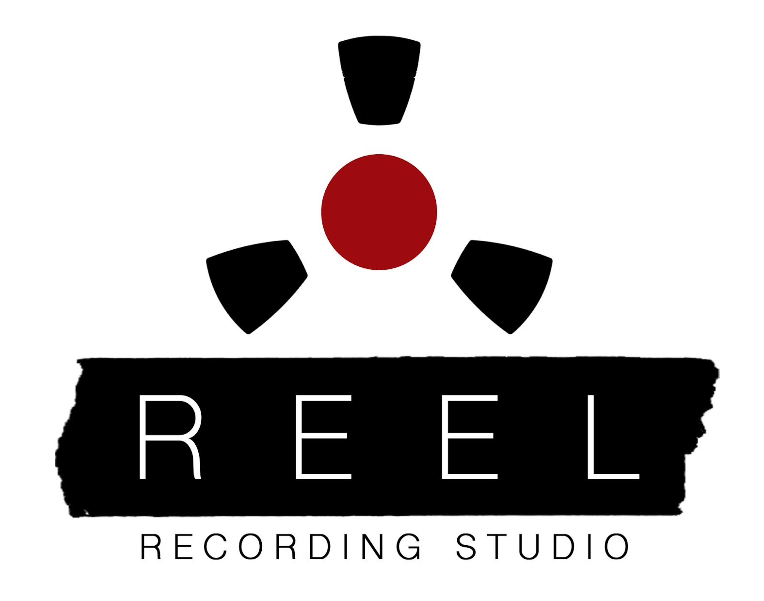 Reel Recording Studio